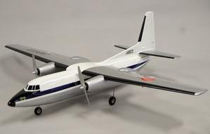 京商 ラジコン 飛行機
