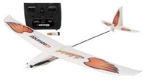 ラジコン 飛行機/グライダー